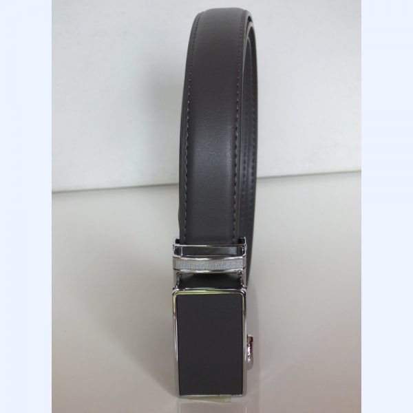 Ceinture automatique Light Grise