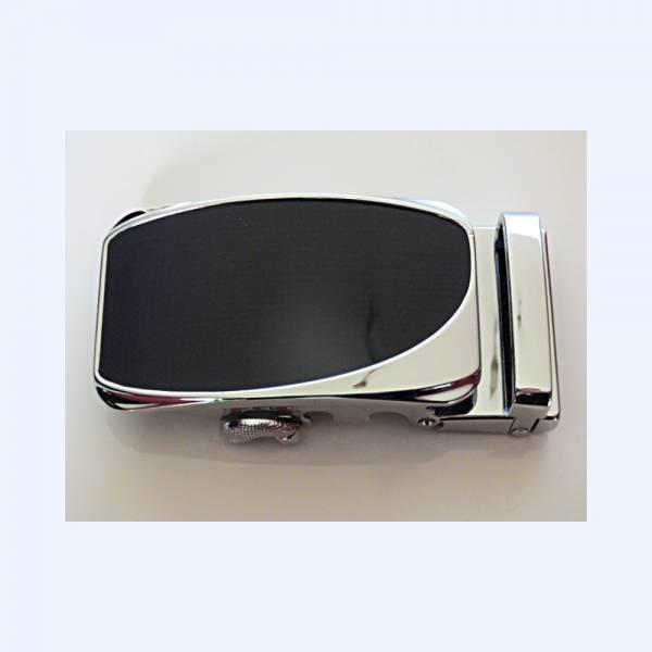Boucle de ceinture automatique - Modèle Sport