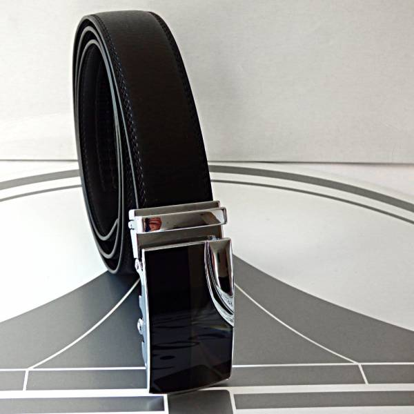 Ceinture automatique Business Officiel