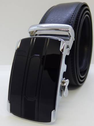 Ceinture automatique Business Chic