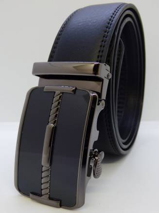 Ceinture automatique Business