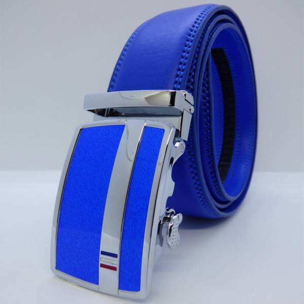 Ceinture automatique The French