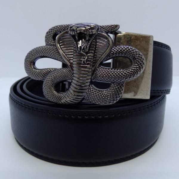 Ceinture automatique modèle Cobra