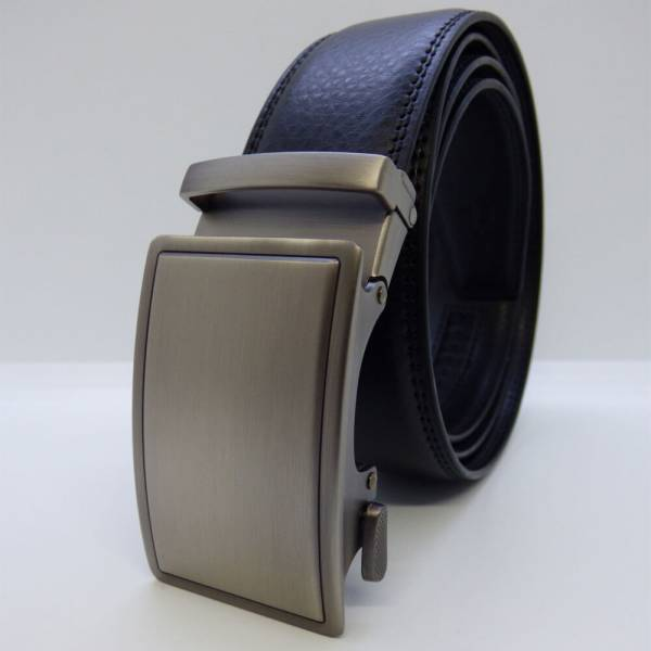 Ceinture automatique Adventure