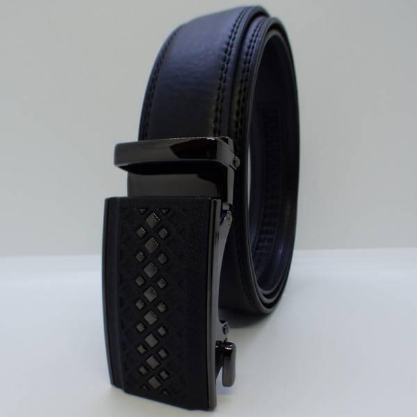 Ceinture automatique Cobra 3cm