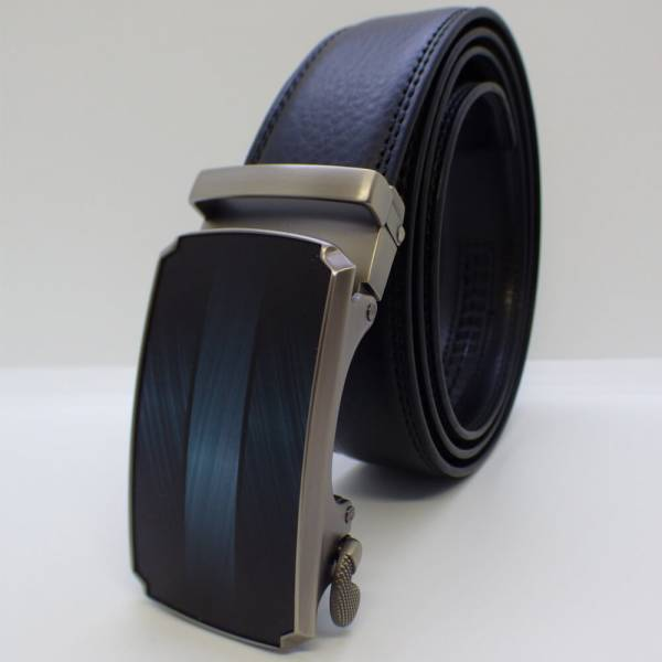 Ceinture automatique london 3.5cm